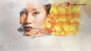 Ziana Zain – Puncak Kasih (Official Lyric Video)