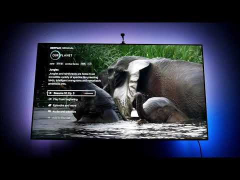 How to setup Dolby Atmos on your TV and Xbox one