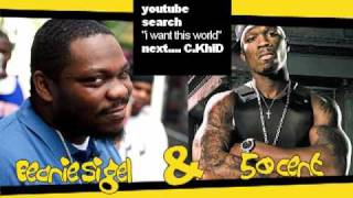 beanie sigel jay z diss 2 i go off feat 50 cent official jayz disses 2009