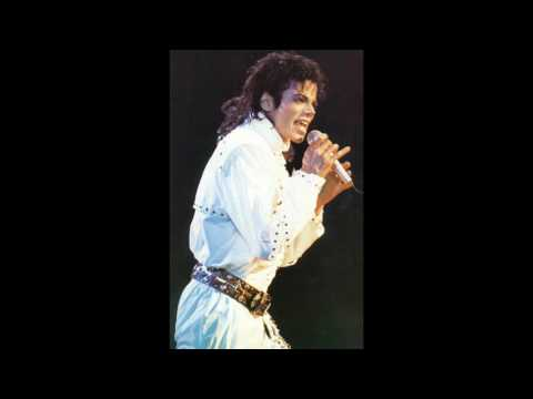 Michael Jackson Working Day and Night (Multitrack Acapella)
