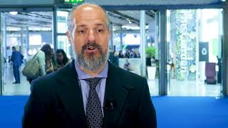 Geriatric oncology: immunotherapy for elderly patients with lymphoma