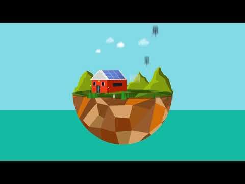 Bapa sitaram renewable energy Ltd