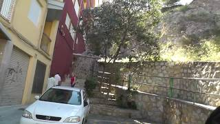 Испания дешево апартаменты 103 квм. в Аликанте 73 000 Е