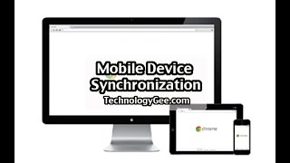Mobile Device Synchronization | CompTIA A+ 220-1001 | 1.7