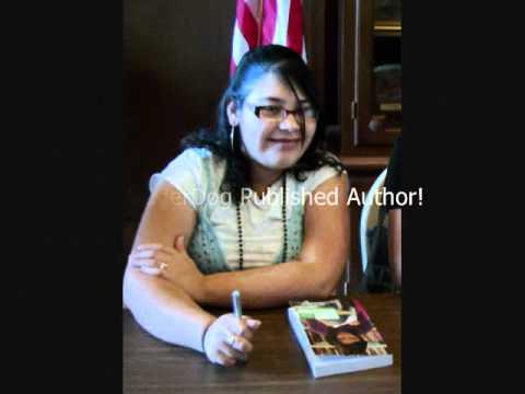 Manor Excel Academy 2010 Convocation Video