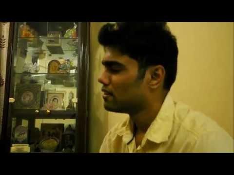 khamoshiyan-(arijit-singh)-|-title-song-|-unplugged-cover-|-my-khamoshiyan-song-contest