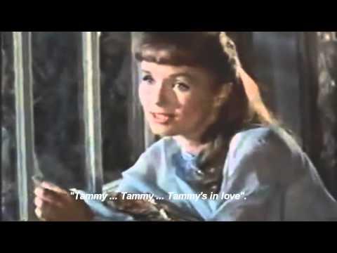 Tammy: Debbie Reynolds