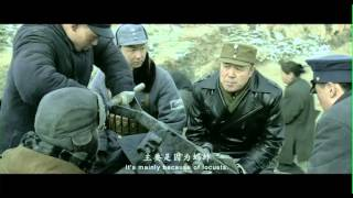 Back to 1942 Official US and Canada Trailer 一九四二北美官方預告片