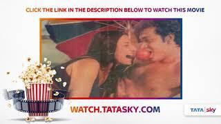 Watch Full Movie Nannha Shikari
