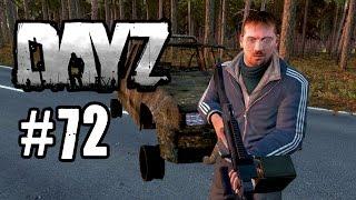» Origins! Back to the Roots! « | Arma 2 Dayz Mod Origins | Mukka