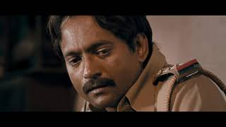 Download lagu Prashant Narayanan Goes To Shivada s Hotel Nedunjalai Tamil Movie Scene MP3