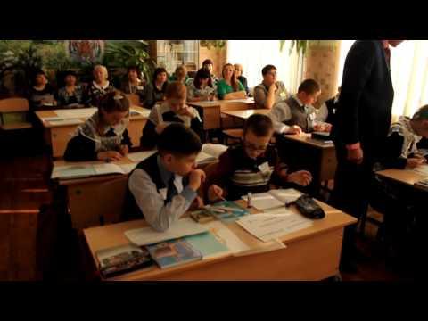 Начальный курс география 6 класс сиротин