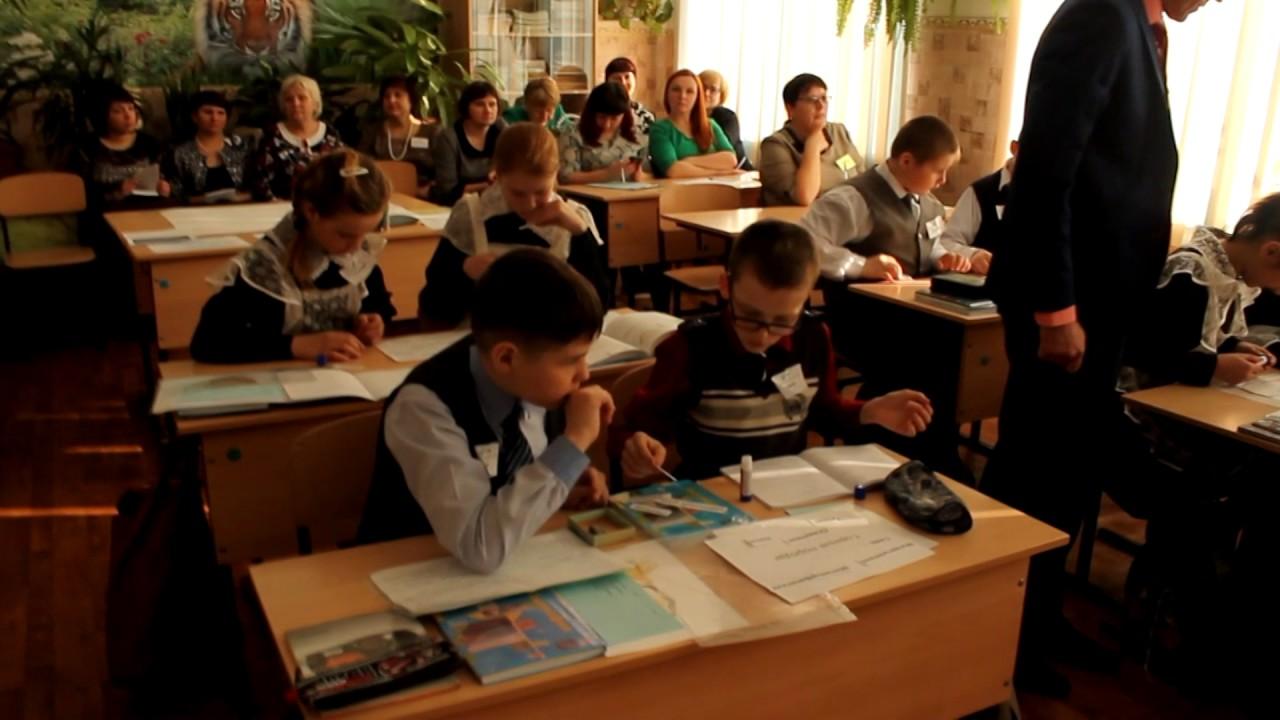 гдз по географии 6 класс кошевой родыгина учебник