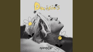 New Songs Like Katy Perry - Daisies Recommendations