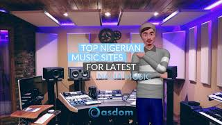 top-nigerian-music-websites-for-latest-naija-music-download