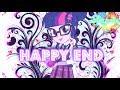 PMV КАТЯ НОВА Happy End mp3