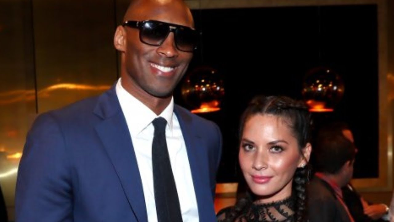 Olivia Munn Reveals Why She Struggles To Deal With Public ...