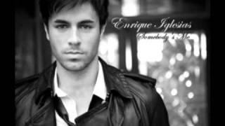 Hero - Enrique Iglesias ♫