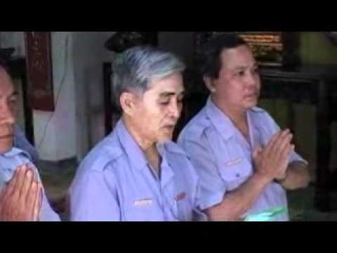 Chuc tet HT Thich Duc Chon Phan 1- 2011.flv