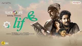 LIFE | Slice Of Life | New Tamil Anthology Web Series 2020
