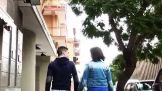 Vivi - Gelosia  VIDEO UFFICIALE 2014