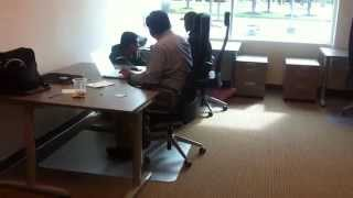 Ikea Office Furniture Installation Service In Baltimore By Furniture Assembly Experts Llc