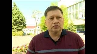 Геннадий Касай о изменениях в тренерском штабе «Мотора»