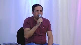 IPTambaú | Encontro de Oração Ao Vivo | 07/07/2020