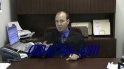 Jacksonville Florida Short Sales Realtor Help
