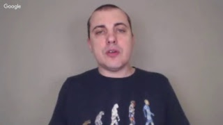MOOC 8, Live Session 6 with Andreas Antonopoulos, Alternative Uses of the Blockchain