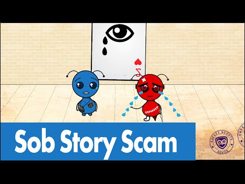 sob story The sob stories on america's got talent allow us to understand, relate to, and be inspired by the contestants on our screens as contrived and exaggerated sob stories are sometimes, hearing them is how we can understand, relate to, and be inspired by the contestants on our screens.