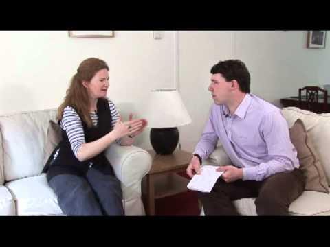 Rachel Podger discusses Vivaldi's La Cetra