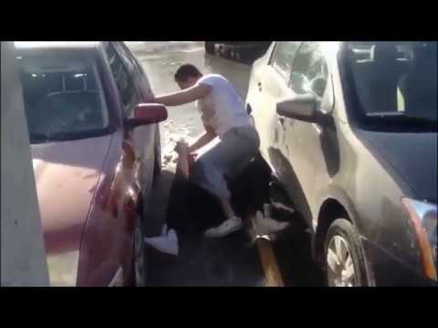 Download Best Street Fights Compilation   NEW KNOCKOUT COMPILATION *2020 Edition*