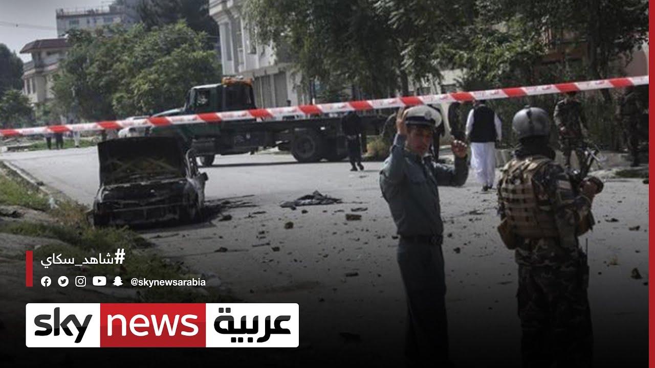 أفغانستان.. مقتل عشرات المسلحين في عمليات لتحرير ولاية هلمند  - نشر قبل 3 ساعة