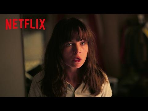 Qu'est-ce qu'une Girlboss ? | Netflix France