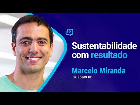 Foras de Série - Marcelo Miranda