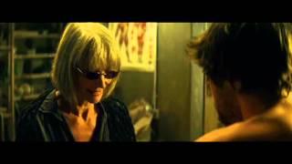 Clay / Argile (2012) - Trailer 2