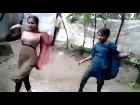 bangladeshi model ,Hot Bangla Sexy Song-Mixer Audio Video BD thumbnail