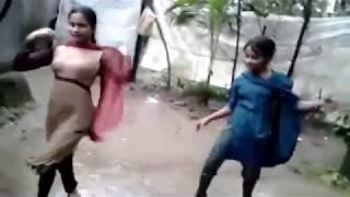 bangladeshi model ,Hot Bangla Sexy Song-Mixer Audio Video BD