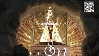 Santa Missa   06 de Julho de 2020 (Seg) 18h   Pe. Deogratias Maria Muderwa, CRSP