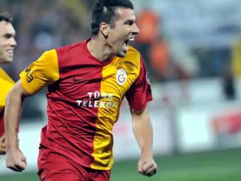 Galatasaray   Yürüyoruz Biz Bu Yolda HD