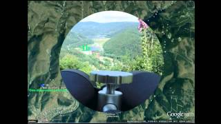 Video Binocular 20x80  Celestron Skymaster  - eyeview 20x download MP3, 3GP, MP4, WEBM, AVI, FLV Juni 2018