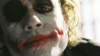 10 Biggest Unanswered DC Movie Mysteries