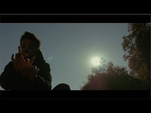 MAYO - ALEJANDRO (VIDEOCLIP)