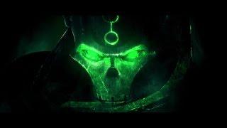 Dawn of War 3 ► Все ролики из игры