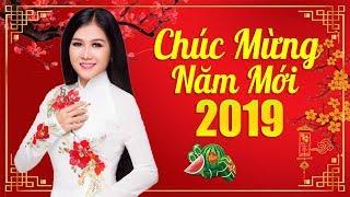 LK NGÀY TẾT QUÊ EM | NHẠC XUÂN 2019 - Nhạc Tết 2019 | Nhạc Xuân Sôi Động Chào Mừng Xuân 2019