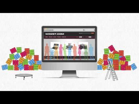 triggit---display-ad-bid-management-platform