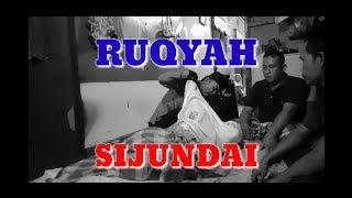 Download lagu Ridhial Qodri Ruqyah Sijundai MP3