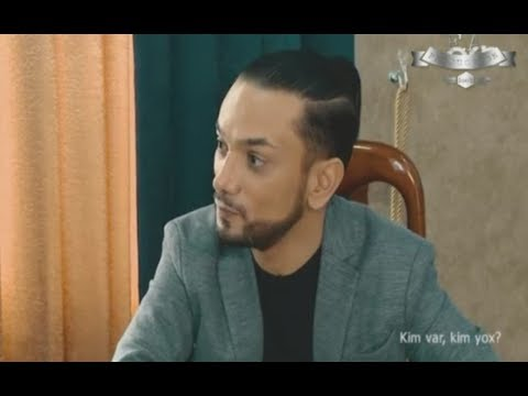Faiq Agayev Kim Var Kim Yox 11 11 2018 Arb Mp3 Yukle Mp3