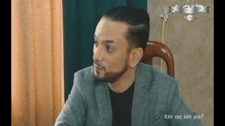 Faiq Agayev   Kim Var Kim Yox  11.11.2018ARB